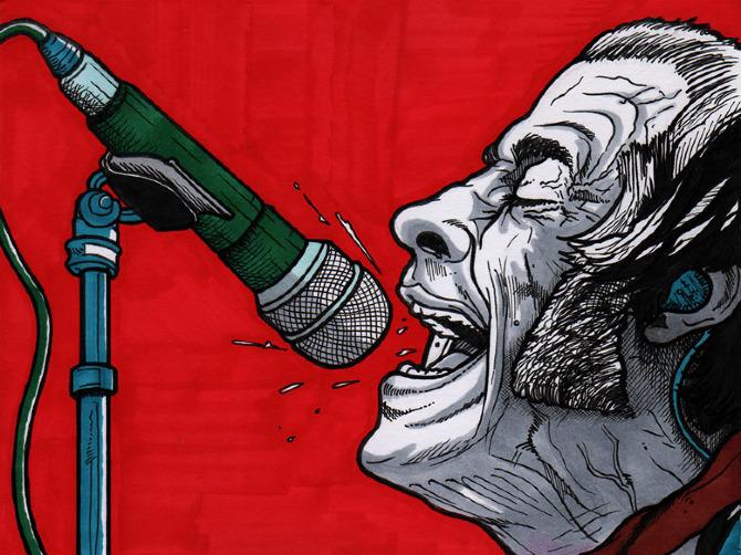 Dr-juanpa-illustration-oldskull-12