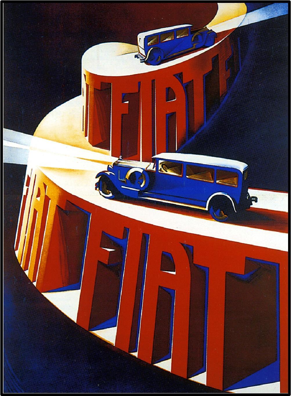Free_Posters_Vintage-ilustracion-oldskull-01