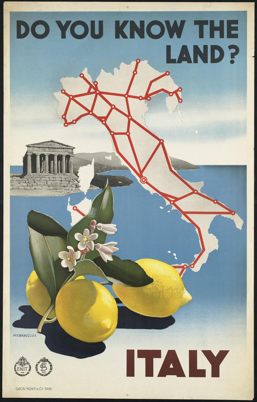 Free_Posters_Vintage-ilustracion-oldskull-11