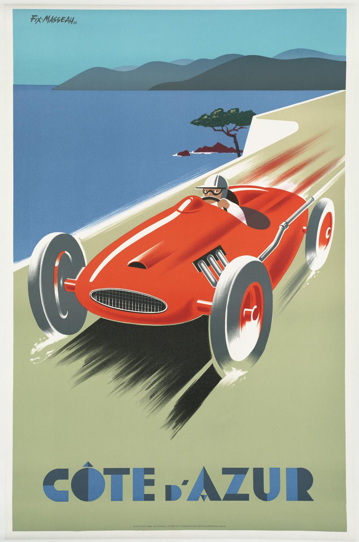 Free_Posters_Vintage-ilustracion-oldskull-12