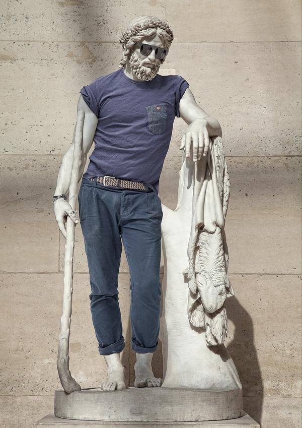 alexis-persani-design-retouch-oldskull-2