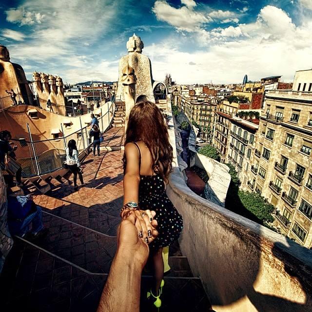 follow-girlfriend-murad-photo-oldskull-1