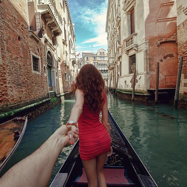follow-girlfriend-murad-photo-oldskull-23