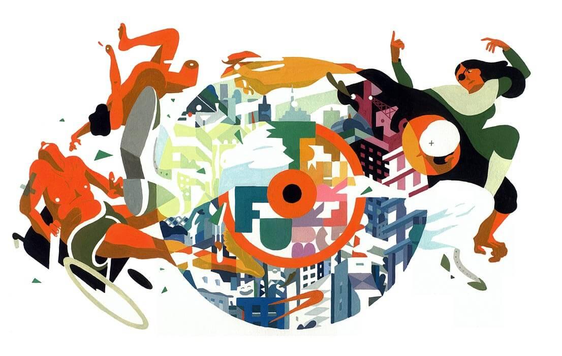 kolchoz-illustration-oldskull-2