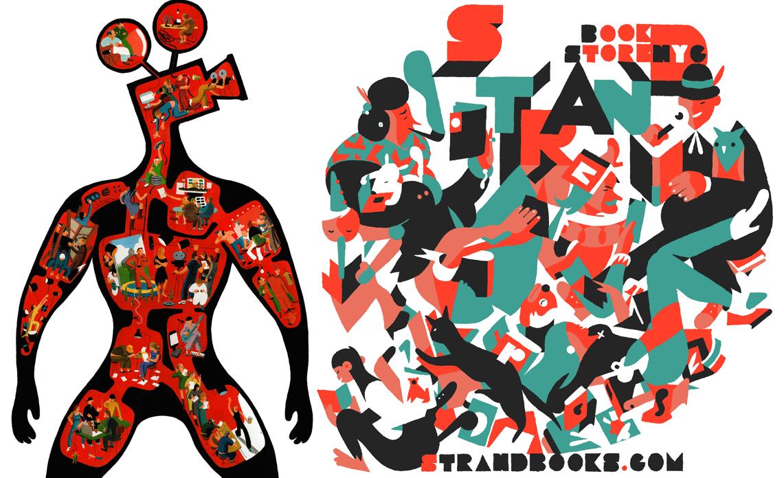 kolchoz-illustration-oldskull-7