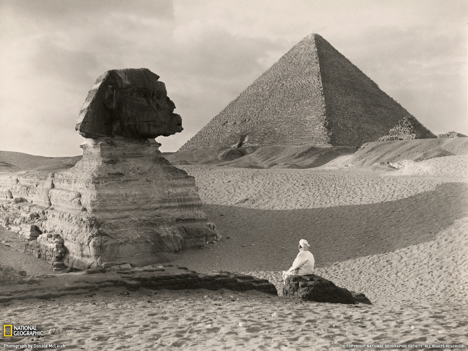 national-geographic-pictures-oldskull-1