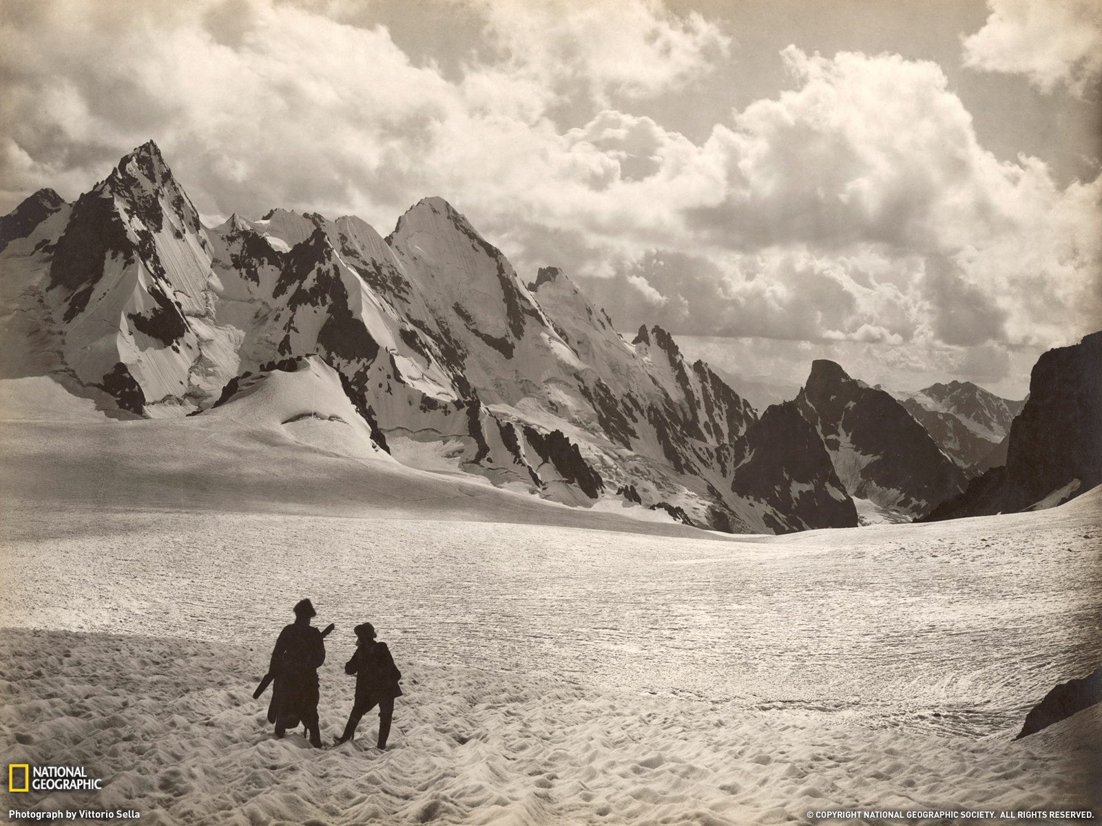 national-geographic-pictures-oldskull-2