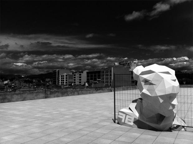 David-Mesguich-sculpture-oldskull-11