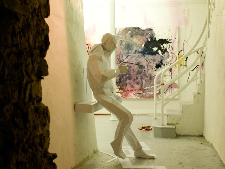 David-Mesguich-sculpture-oldskull-6