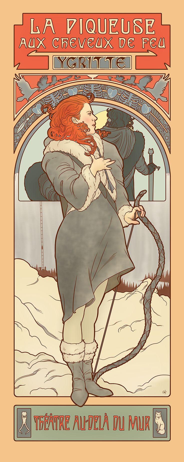 juego_de_tronos_ilustracion-mucha-oldskull-5