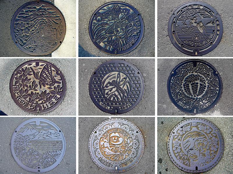 s-morita-manhole-japanese-oldskull-4
