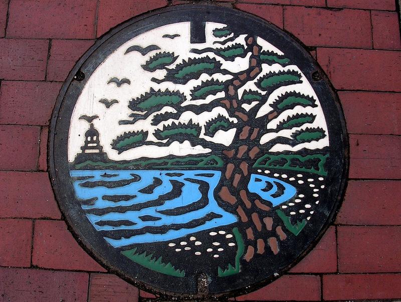 s-morita-manhole-japanese-oldskull-6