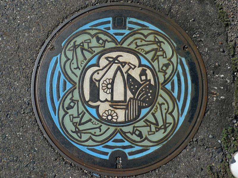 s-morita-manhole-japanese-oldskull-7