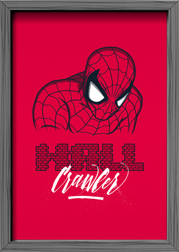 superheroes-voltio-oldskull-0