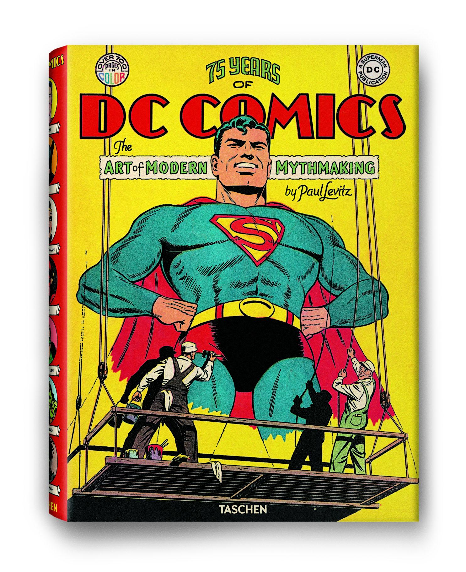 xl_75_years_dc_comics