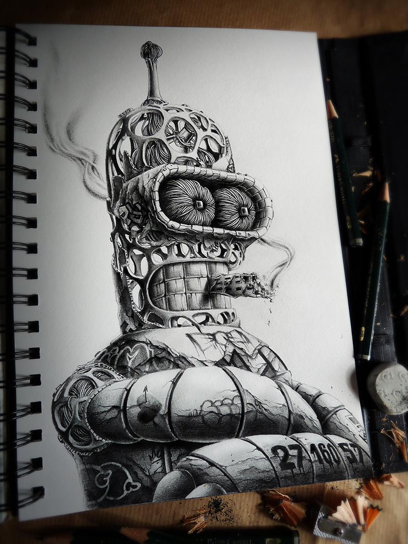 Pez-illustrations-oldskull-01
