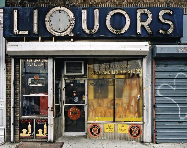 Negocios_iconicos_NY-fotografia-oldskull-02