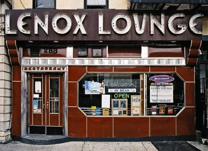 Negocios_iconicos_NY-fotografia-oldskull-06