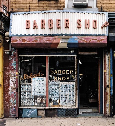 Negocios_iconicos_NY-fotografia-oldskull-09