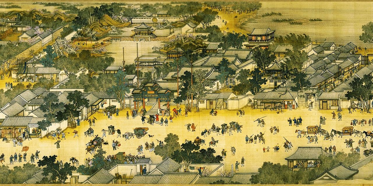 along-the-river-chinese-painting-oldskull-1