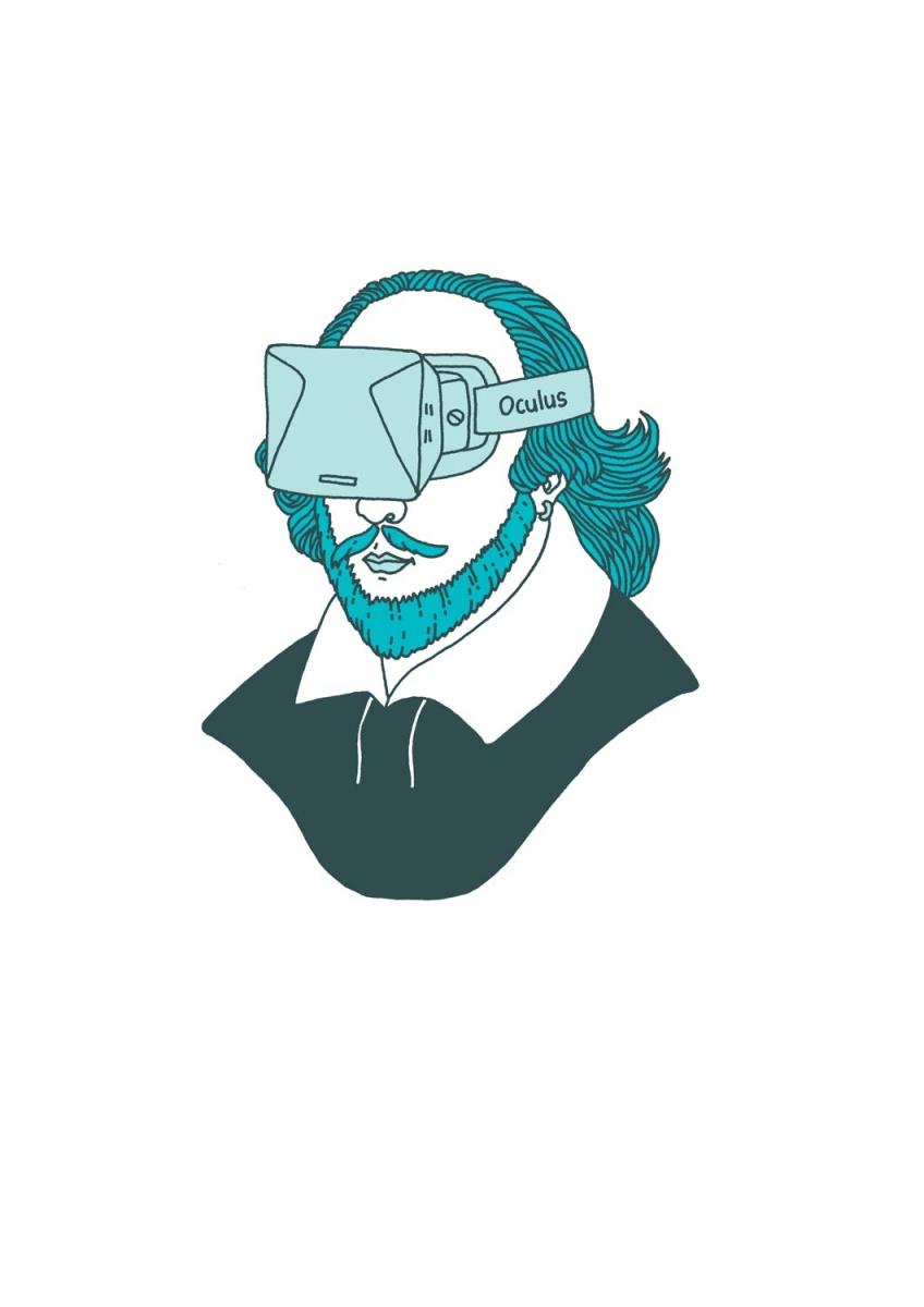andrewjoyce-dibujo-oldskull-06