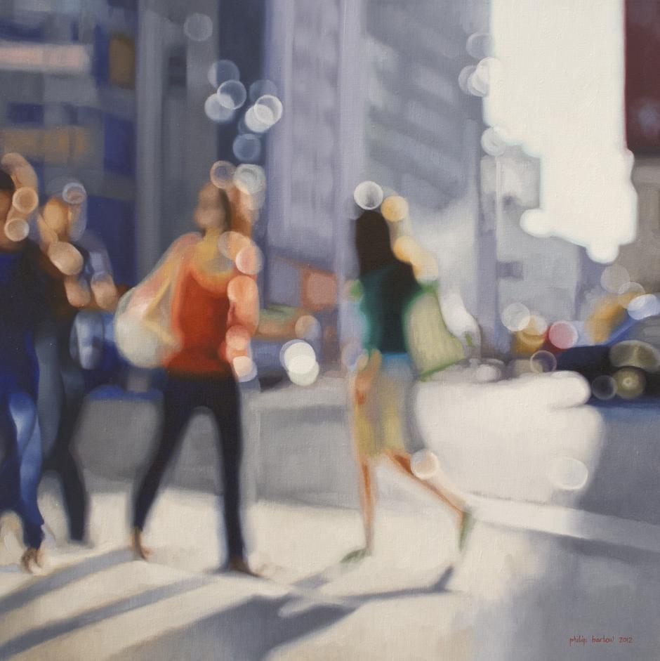 blur-paintings-design-1