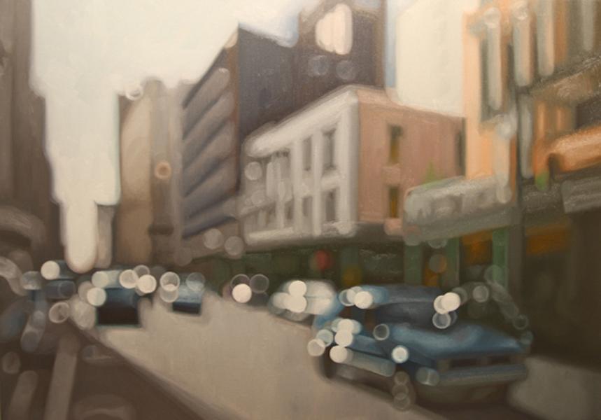 blur-paintings-design-2