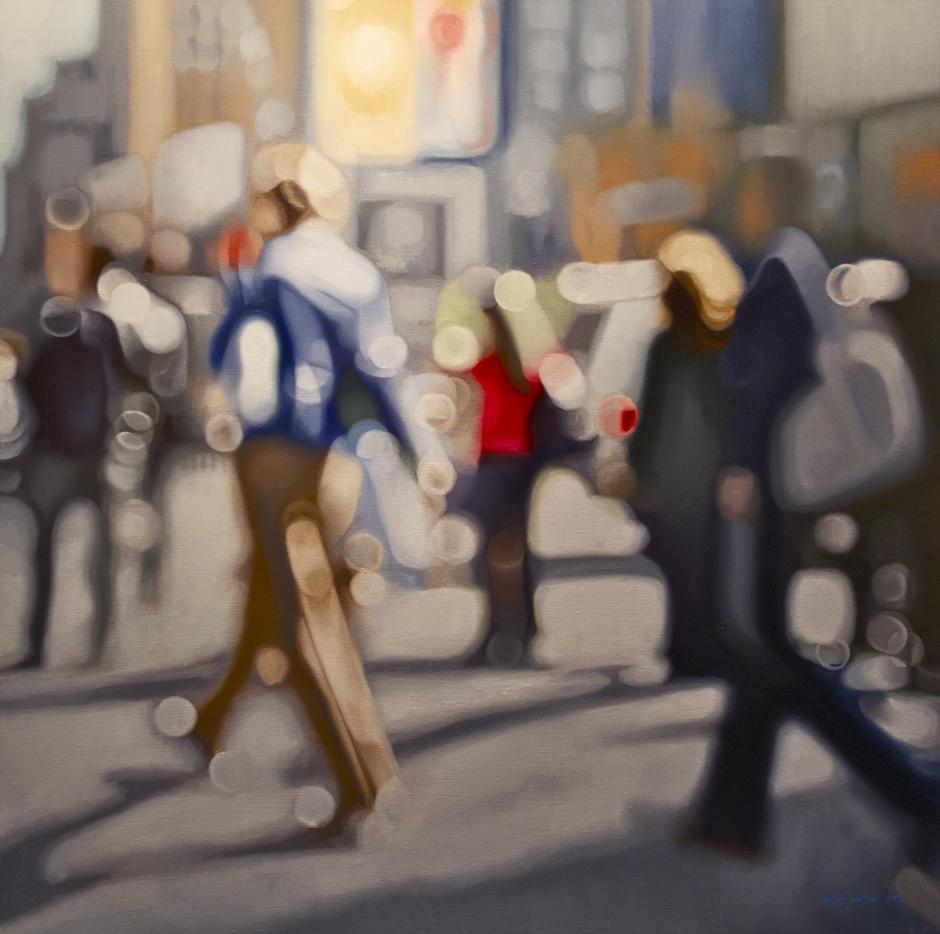 blur-paintings-design-3