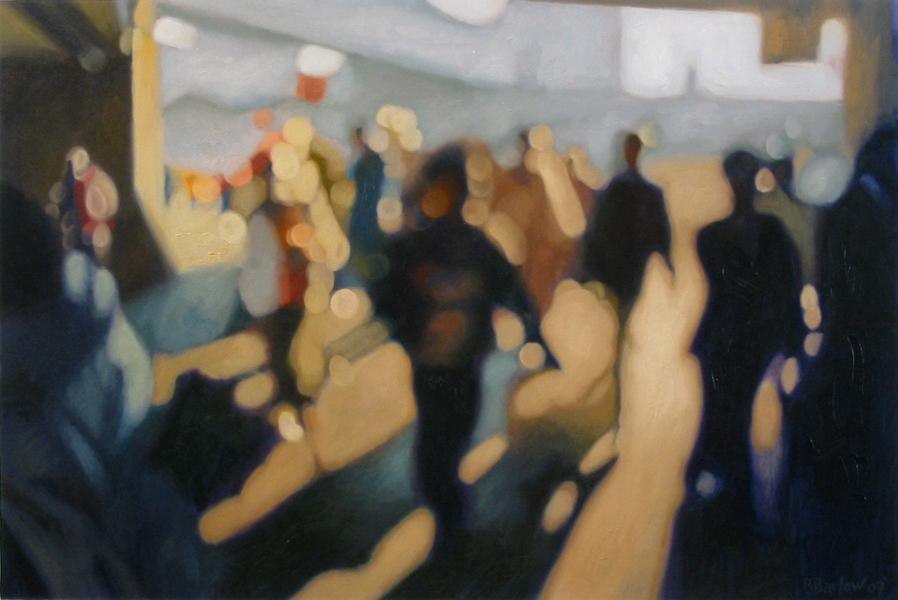 blur-paintings-design-4