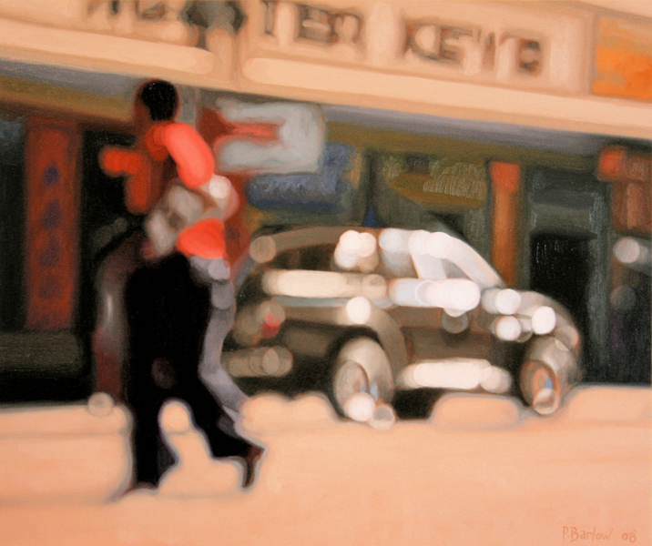 blur-paintings-design-5