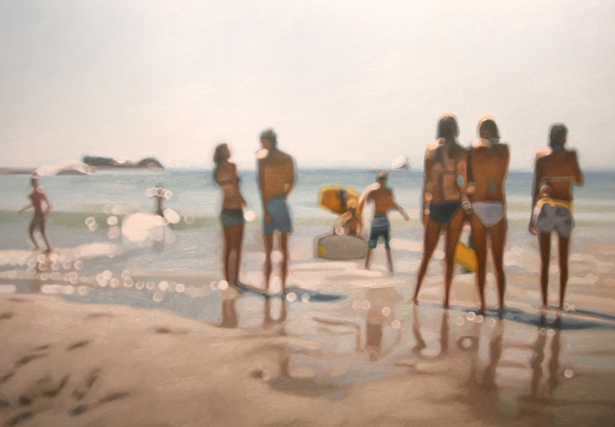 blur-paintings-design-6