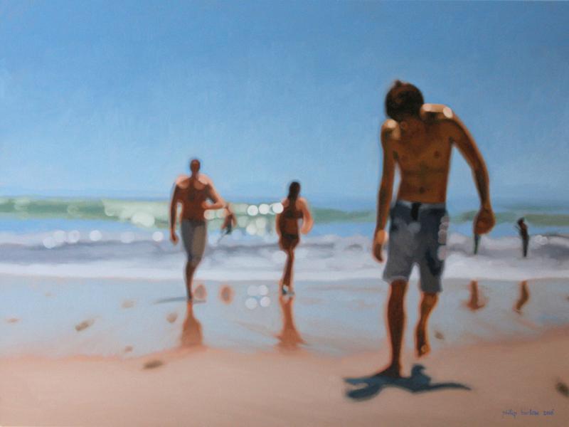 blur-paintings-design-7