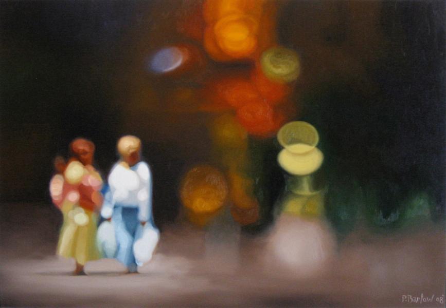 blur-paintings-design-8