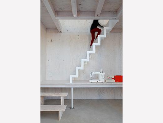 casa-contenedor-aquitectura-oldskull-8