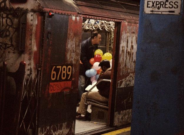 metro_nuevayork_70-fotografia-oldskull-02