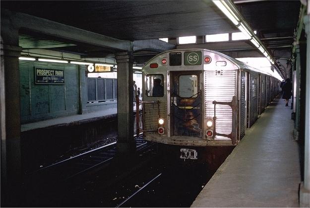 metro_nuevayork_70-fotografia-oldskull-04