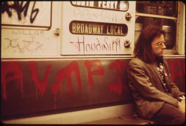 metro_nuevayork_70-fotografia-oldskull-07
