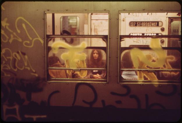 metro_nuevayork_70-fotografia-oldskull-15
