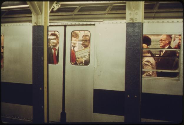 metro_nuevayork_70-fotografia-oldskull-16