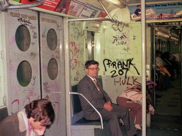 metro_nuevayork_70-fotografia-oldskull-17