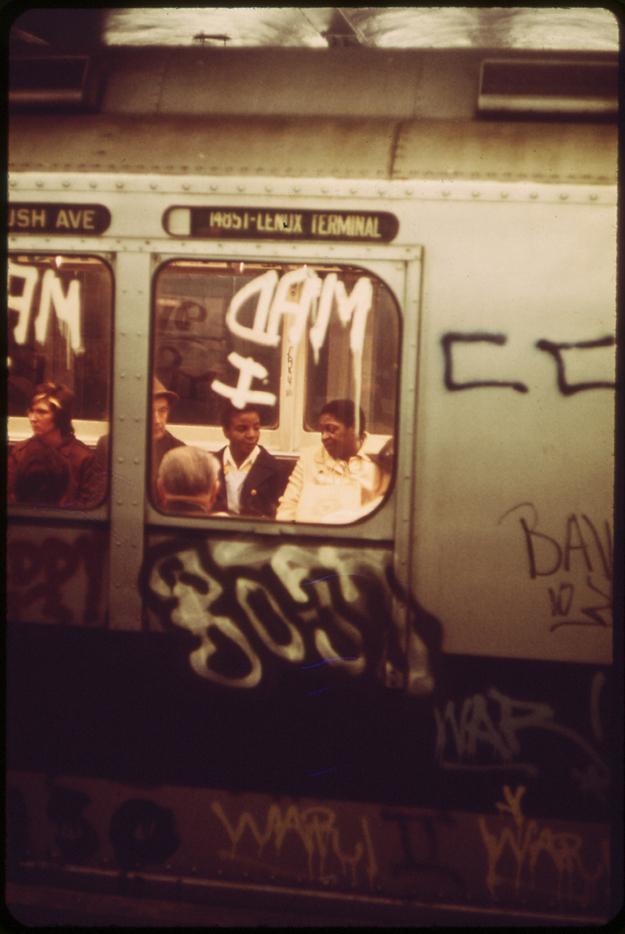 metro_nuevayork_70-fotografia-oldskull-18
