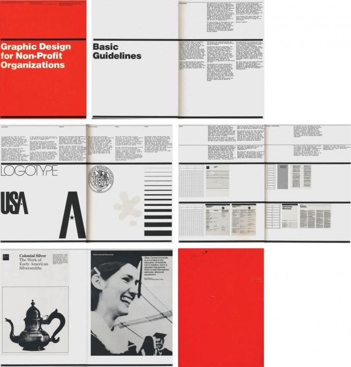 10 ebooks gratuitos para diseñadores
