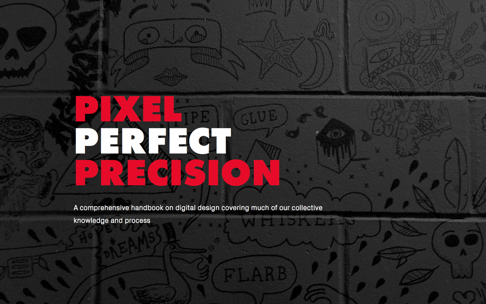 pixel-perfection-oldskull-5