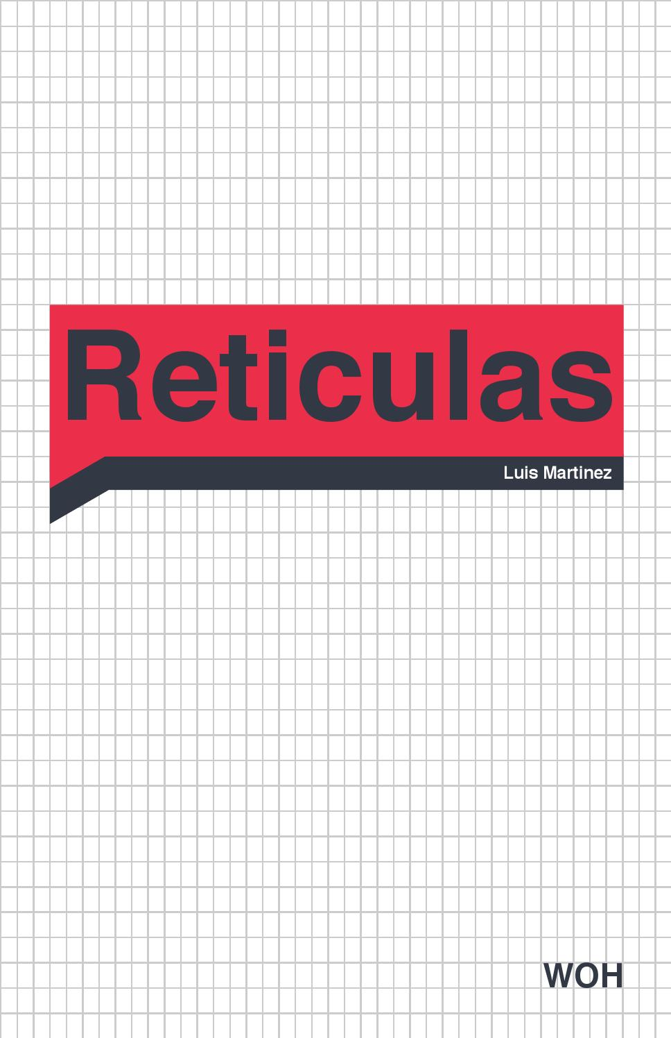reticulas-ebook