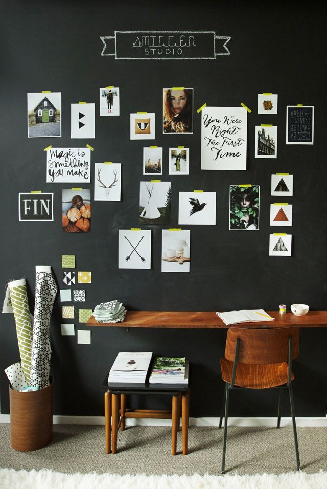 workspaces-for-inspiration-oldskull-13