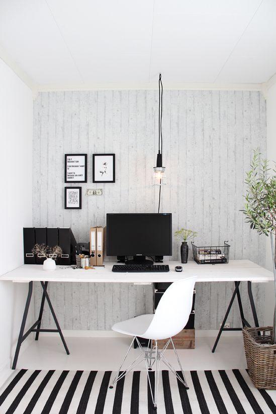 workspaces-for-inspiration-oldskull-15