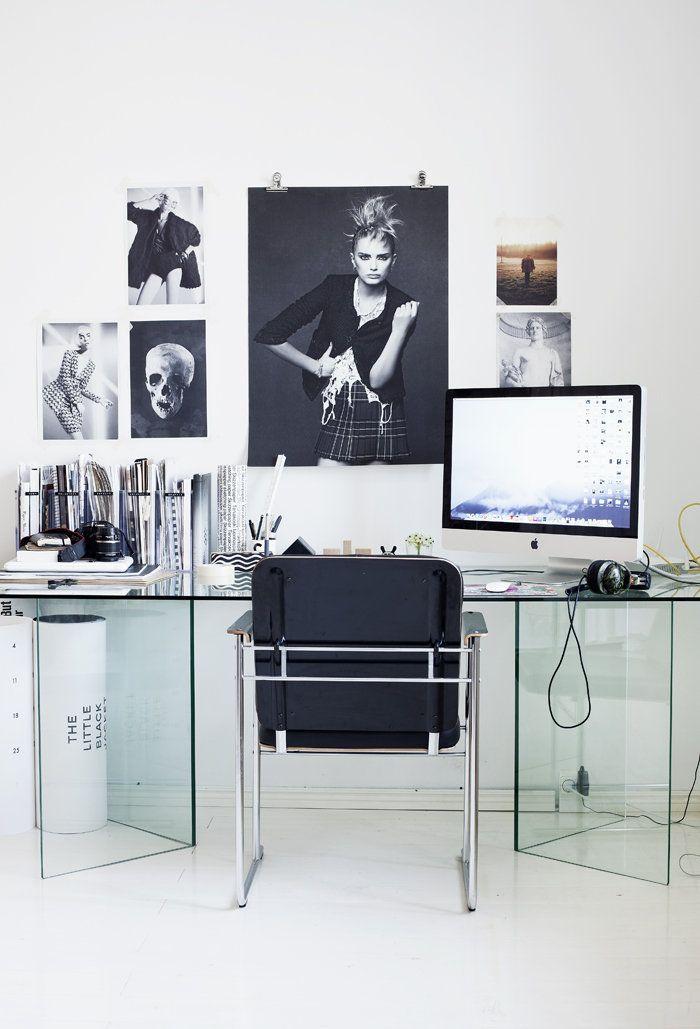 workspaces-for-inspiration-oldskull-6