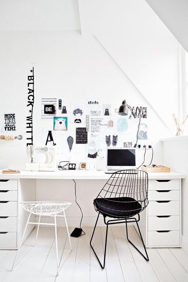 workspaces-for-inspiration-oldskull-8