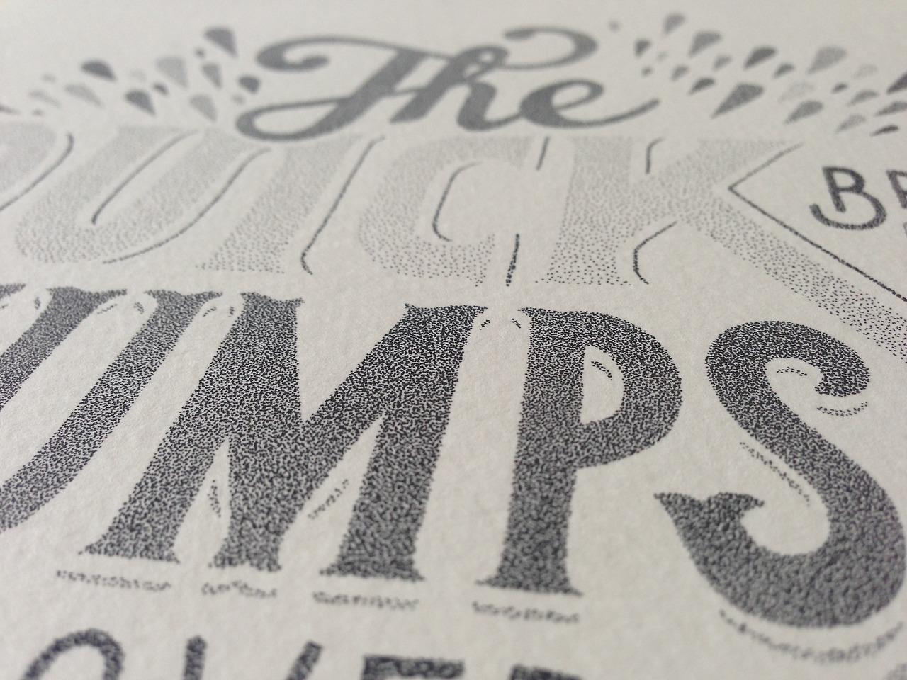 xavier-casalta-typography-oldskull-10
