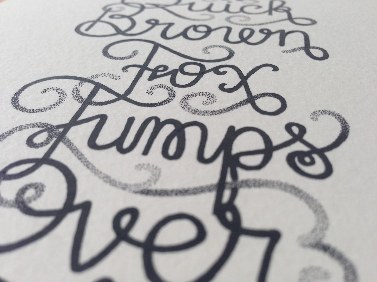 xavier-casalta-typography-oldskull-12